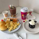 韓国はインスタ映えの宝庫☆キャラクターデザートが可愛いソウルのお店特集✩