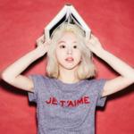 TWICE・チェヨンの新たな魅力を再発見!単独特集を飾った韓国雑誌『Oh Boy!』の撮影裏側♡