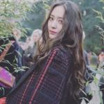 歌に演技に広告モデルまでこなす♡華の94年生まれK-POP女性アイドル特集☆