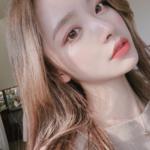 Instagramで美しすぎると話題のキム・ナヒちゃん特集♡