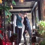 聖水洞にあるビンテージ雰囲気が人気のカフェ「redo_elephant」をご紹介☆