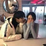 愛ゆえなのか!?彼氏に対する韓国人彼女たちの『変な愛情表現』…ㅎㅎㅎ