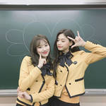 K-POP界の第二の黄金世代☆99年生まれの女性アイドル特集Part①♡