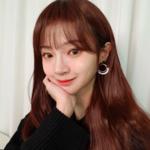 アイドルのような容姿から話題の人気のYouTuberは韓国有名大学の在学生♡