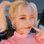 K-POP界の第二の黄金世代☆99年生まれの女性アイドル特集【Part2】♡
