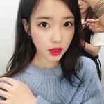 江原道山火事の被害回復を願う韓国スターたちの寄付リレー☆