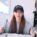 今世界的に話題な韓国먹방(モクバン)YouTuber♡