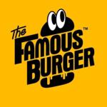 人気が尽きない!韓国で大人気のラッパー♪LOCOが運営するハンバーガー屋さん♡