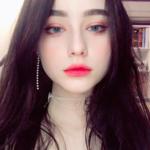 韓国を訪問したことで大きな話題に!『顔の天才』と呼ばれるモデル「ダシャ・テゥアラン」♡♪