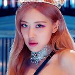 【2019年4月第2週】韓国の人気音楽番組「Melon」週間チャートランキングを発表♡