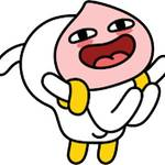 K-POPスターだけじゃなかった!世界中で韓流ブームを巻き起こした意外なものとは!?