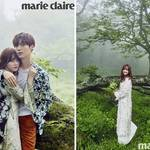 ドラマでカップル役として共演し実際に付き合った韓国芸能人カップル⑤組をご紹介♡