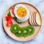 その食べ物は実は良くない!?韓国で話題の『ダイエットに良くない食べ物』に注目✩