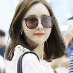 夏前にGETしたい!韓国芸能人も愛用する「GENTLE MONSTER」のサングラス♡