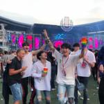 """韓国有名オルチャンに会えるイベント♡""""ULTRA KOREA""""が開催間近!"""
