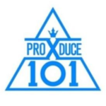 【第⑥弾】「PRODUCE X 101」に出演する101人の練習生を一挙ご紹介☆