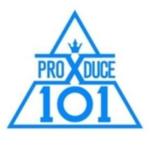 【第⑦弾】「PRODUCE X 101」に出演する101人の練習生を一挙ご紹介☆