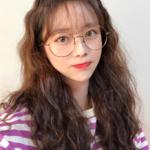 再ブレイクの予感!2019年韓国でトレンドとなるヘアアレンジ②つを解説♪