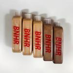 ボトルドリンクが大人気♡ソウル・梨泰院のカフェ『BNHR COFFEE』をご紹介☆