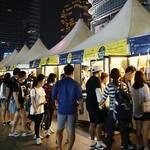 旅行先に困ったら♫韓国ソウルの夜市・屋内観光スポット⑤選♡