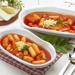 最近韓国の消費者がブーイングしている食べ物TOP⑤ㅠㅠ