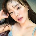 """これからの季節""""脇汗""""対策は大丈夫?韓国女子おすすめの『デオドラントアイテム』に注目!"""