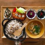 毎日の食卓の参考に☆韓国主婦から教わる釜飯レシピ
