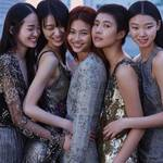 韓国から世界へ✩世界で活躍中の「韓国人モデル」の格好良すぎる姿に憧れる!♪