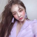 本当に同じ人間なの?韓国人気インスタグラマーの美貌に注目♡