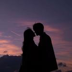 韓国ティーンに人気のSNS投稿『カップルはなぜキスしなければならないの?』が話題♡