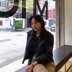 シックなオシャレ空間が大人気なソウル・合井のカフェ『M1CT』をご紹介♡