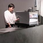 韓国の若者に人気のインスタ映えギャラリーカフェ『SHELTER』♡