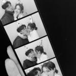 韓国のプリクラ「인생네컷」!韓国で人気のポーズを真似して可愛く思い出を残そう♡