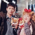 韓国人気のテーマパーク『ロッテワールド』を②倍楽しむためのポイントを学ぼう!♡♪
