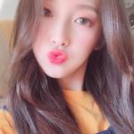2019年5月カムバック情報☆注目のK-POPアイドルたちをまとめてご紹介♡