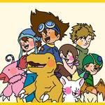"""韓国の「90年代生まれ」が観ていた""""日本のアニメ""""ランキング!✩"""