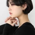 意味のあるオシャレを楽しもう♫ 韓国女子が信じる「指輪の意味」をご紹介☆
