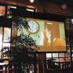 最近疲れ気味のあなたへ・・・韓国人が選ぶ「ヒーリング映画BEST⑦」をご紹介✩