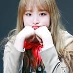 韓国で人気のSNS投稿「意地っ張りな人たちの特徴」が面白いと話題!