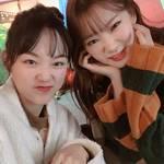 観たら恋がしたくなる!韓国女子に人気の『Web恋愛ドラマBEST⑤』をご紹介♡