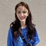 「断続断食」法でダイエットに成功した韓国スターたち♡