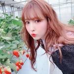 悪質な書き込みに苦しめられたセクシー女優「三上悠亜」の韓国デビューまでの道のり!