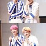 あまりに似すぎて兄弟・姉妹と間違われたK-POPグループのアイドルメンバーたち☆