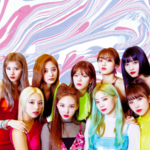 【2019年4月第4週】韓国の人気音楽番組「Melon」週間チャートランキングを発表♡