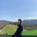 """夏は韓国の田舎へ♪自然が豊かな観光スポット""""平昌(ピョンチャン)""""をご紹介☆♪"""