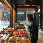 待望の3号店をオープン☆♪韓国で大人気のカフェ『onion(オニオン)』♡