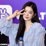 美男美女の条件は眉にあった!韓国アイドル界を代表する眉毛美人たち♡♡