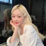 韓国っぽいヘアアレンジに♡「トレンディヘアピンスタイリング」に挑戦してみよう♫