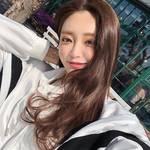"""「미쟝센(ミジャンセン)」の新アイテム☆寝ながら髪のケアができる""""アロマエッセンシャルシャンプー""""♡"""