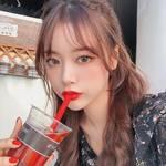 韓国女子推薦の「ファンデーション」×「パフ」の組み合わせを参考に賢くメイクしよう♫